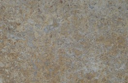 Fosillengold Travertine