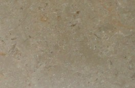 Jura-Begie (marble)